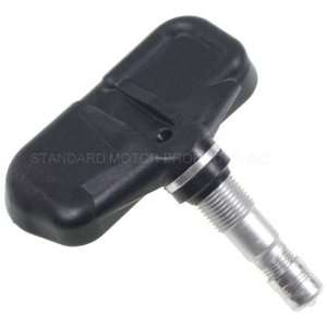 Inc. TPM85 Tire Pressure Monitoring System (TPMS) Sensor Automotive